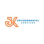 https://civida.ca/wp-content/uploads/2019/01/bronze-jk-environmental.jpg