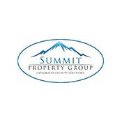 https://civida.ca/wp-content/uploads/2019/01/gold-summit-property-group.jpg