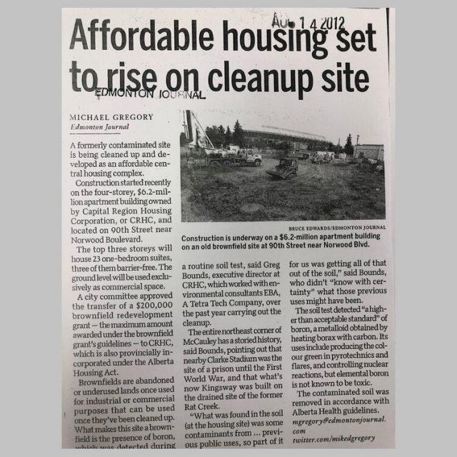 https://civida.ca/wp-content/uploads/2020/12/Cleanupsite-640x640.jpg