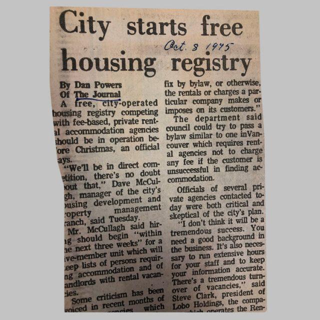 https://civida.ca/wp-content/uploads/2020/12/citystartsfreehousingregistry-640x640.jpg