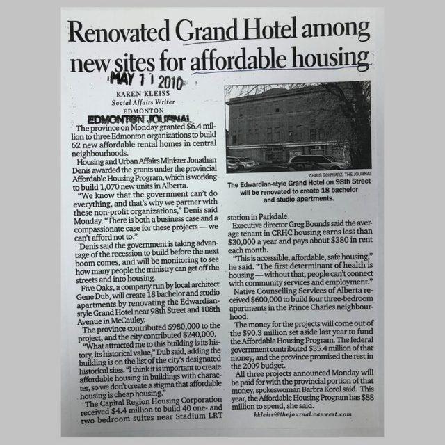 https://civida.ca/wp-content/uploads/2020/12/grandhotel-640x640.jpg
