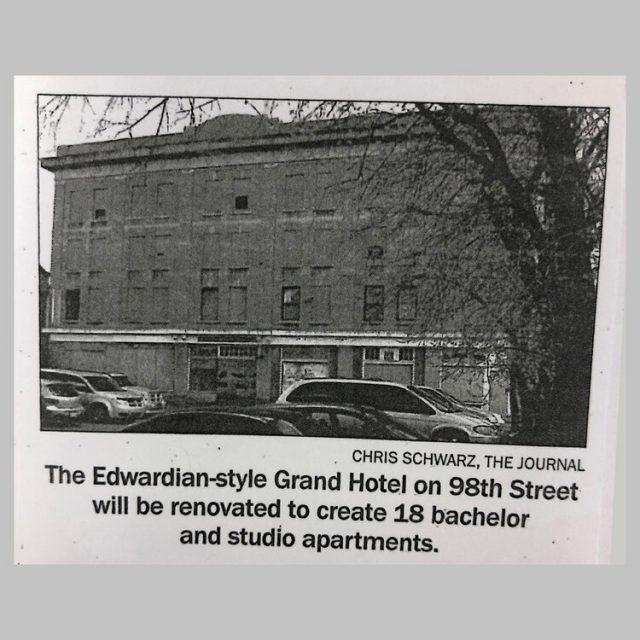 https://civida.ca/wp-content/uploads/2020/12/grandhotelimagecloseup-640x640.jpg