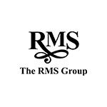 https://civida.ca/wp-content/uploads/2021/06/bronze-RMS-group.jpg