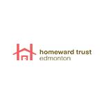 https://civida.ca/wp-content/uploads/2021/06/bronze-homewardtrust-1.jpg