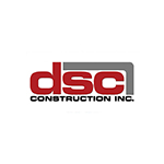 https://civida.ca/wp-content/uploads/2021/07/bronze-dsc-construction.jpg