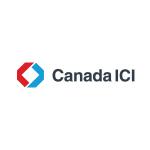 https://civida.ca/wp-content/uploads/2021/08/silver-CanadaICI.jpg