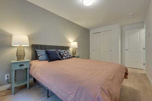 https://civida.ca/wp-content/uploads/2021/10/1-Bedroom-1.2-640x426.jpg
