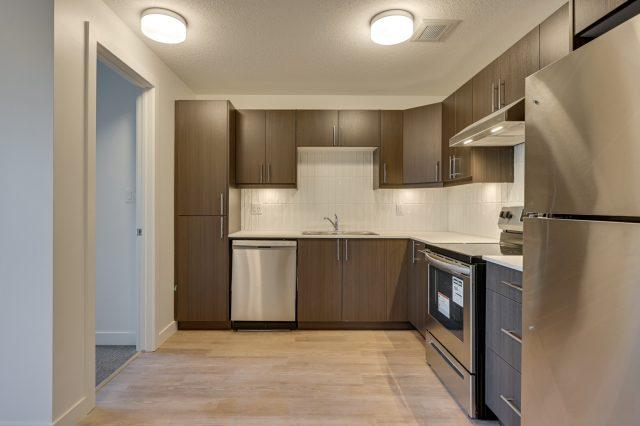 https://civida.ca/wp-content/uploads/2021/10/Kitchen-640x426.jpg